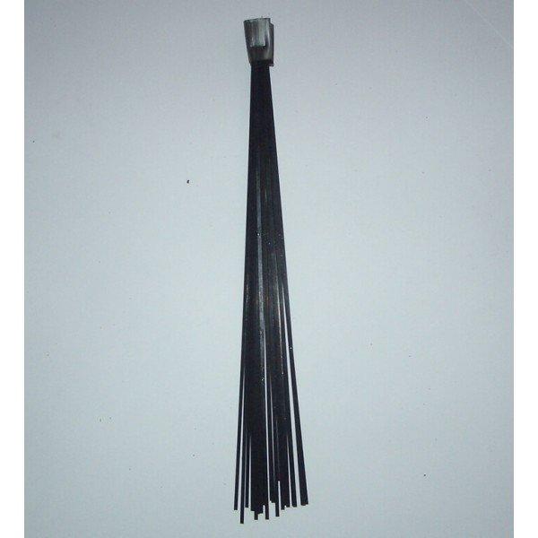 Тупс металлический ТУПС-М 300мм
